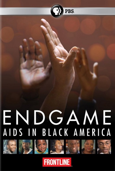 Endgame: AIDS in Black America