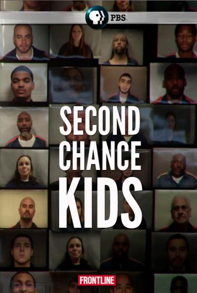 Second Chance Kids